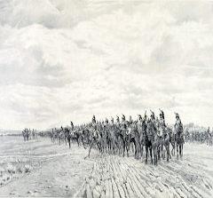Guerra Napoleônica