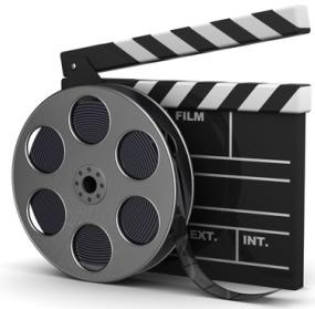 O uso de filmes em sala de aula