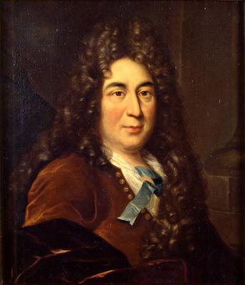 A primeira coletânea de contos infantis surgiu no século XVII, na França, organizada por Charles Perrault, considerado o pai da literatura infantil
