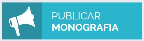 Publicar monografia