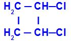 Estrutura fechada com isomeria geométrica