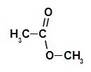 Cadeia carbônica de um éster