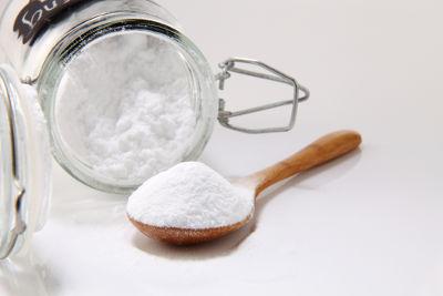 O cloreto de sódio é muito utilizado em diversos lugares do planeta