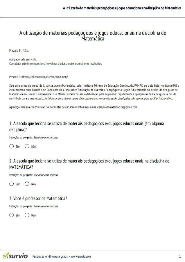 Jogo liceo hook up em portugues