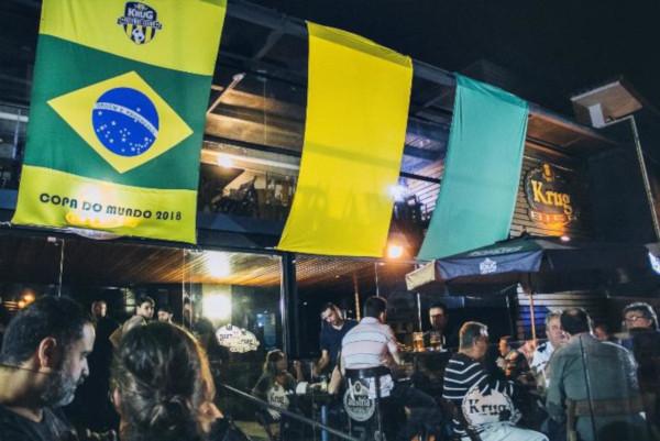 Método ZMET e a Copa do Mundo 2018