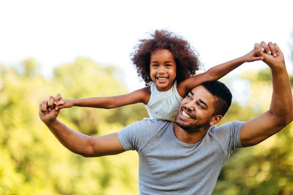 O bem-estar subjetivo está relacionado com a satisfação de um indivíduo com a vida.