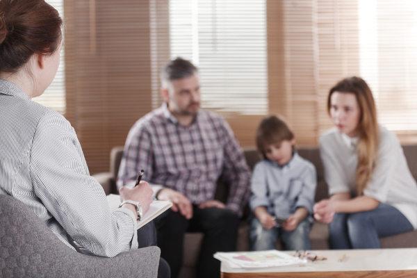 O psicólogo trabalhará a fim de promover a saúde e a qualidade de vida das pessoas.
