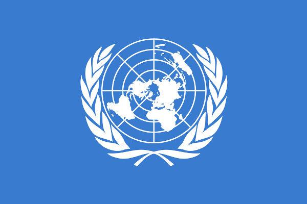 Por meio da Resolução 217, na Assembleia Geral da ONU, foi aprovada a Declaração Universal dos Direitos Humanos.
