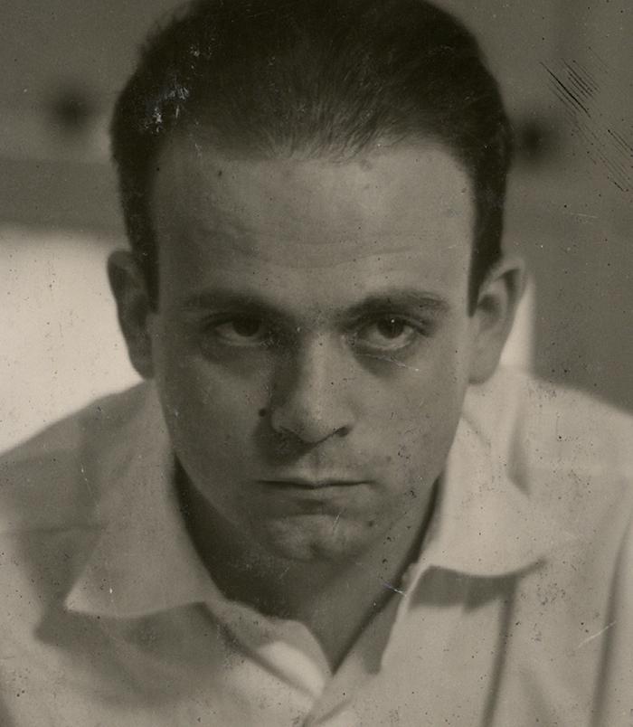 Cesar Lattes foi um dos mais importantes físicos brasileiros.