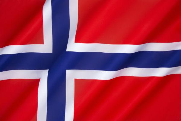 A Noruega é o país com o melhor Índice de Desenvolvimento Humano do mundo.
