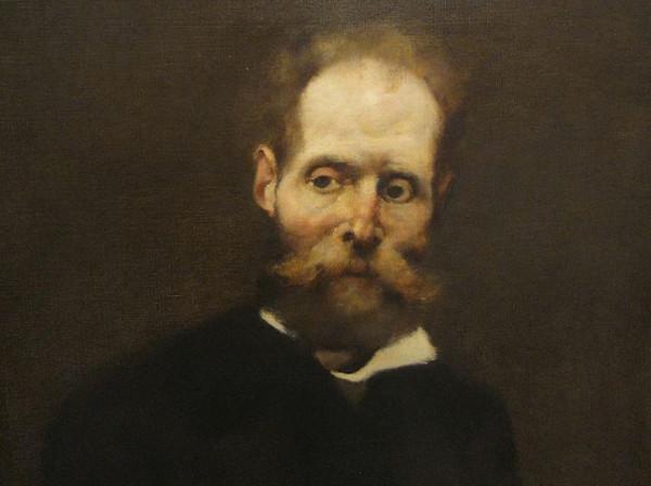 Antero de Quental teve uma grande importância na poesia portuguesa, com a autoria de diversos sonetos. [1]