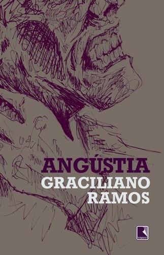 Angústia foi o terceiro romance escrito por Graciliano Ramos. [1]