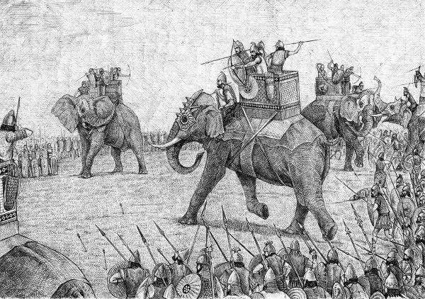 A vitória nas Guerras Púnicas tinha garantido muitas terras para a república romana.