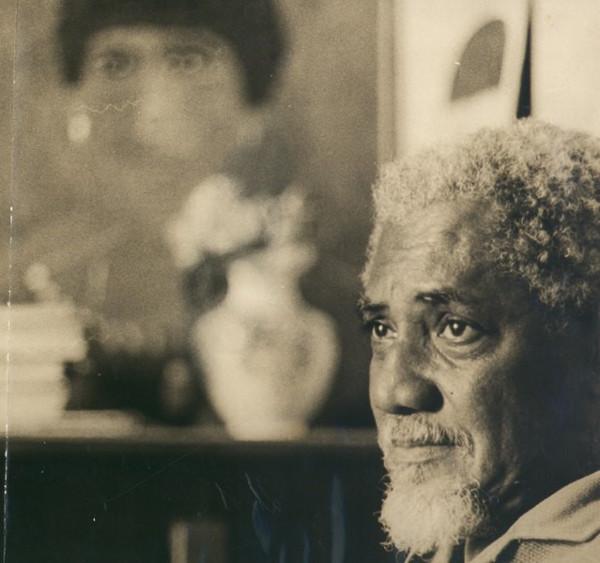 Solano Trindade traz em sua trajetória o importante feito de ser um dos precursores do Movimento Negro no Brasil. [2]