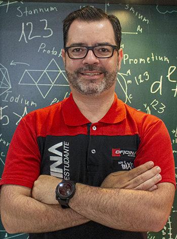 Leonardo Richter