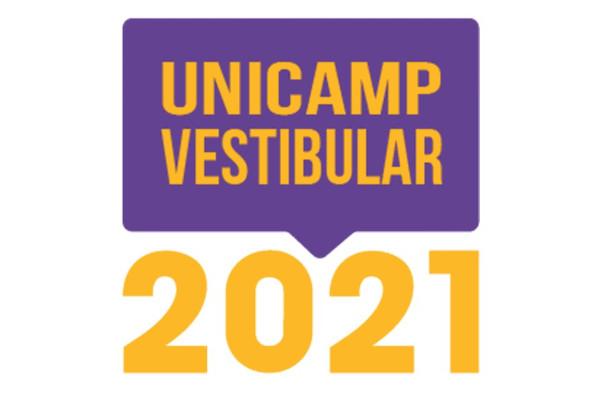 Crédito: Comvest/Unicamp