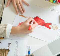 Desenhar