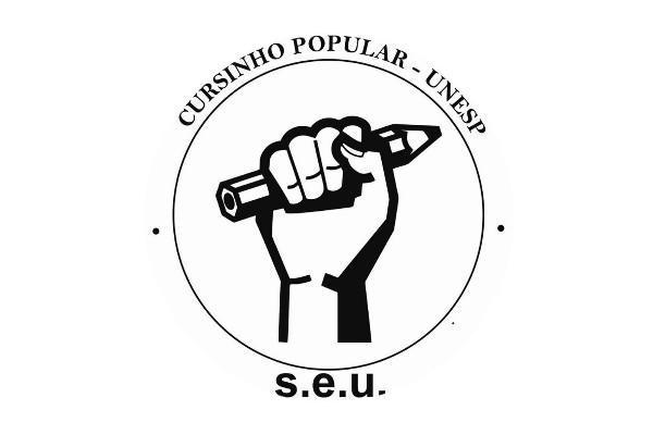 Cursinho gratuito oferece 300 vagas em Franca/SP