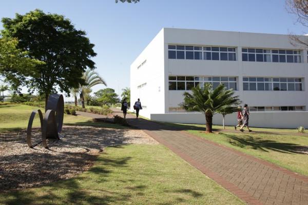Pontifícia Universidade Católica de Campinas (PUC-Campinas)