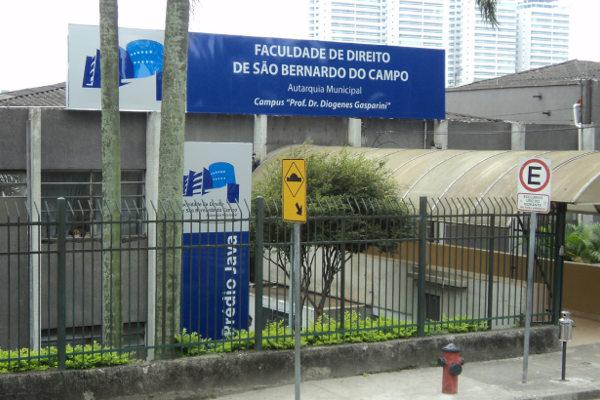 Crédito da foto: Divulgação/FDSBC