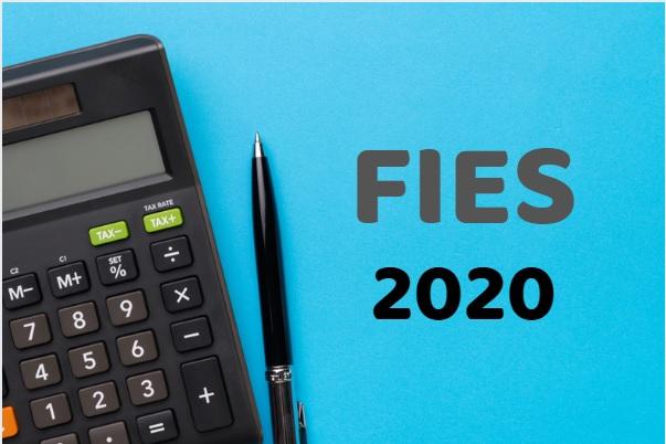 Fies 2020 - datas, inscrições, vagas e regras