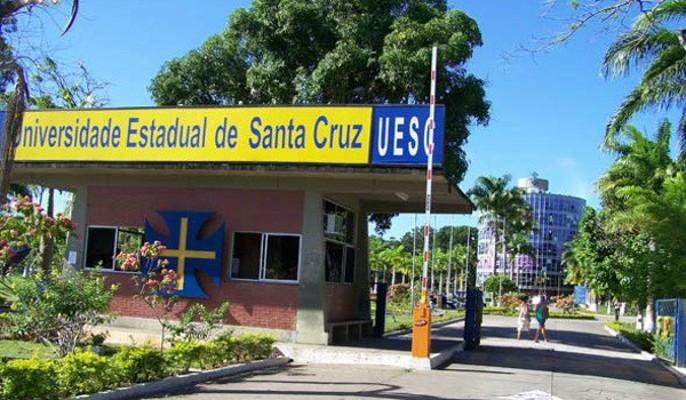 Resultado do Vestibular 2019 EaD da UESC está disponível - Brasil Escola